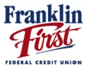Franklin First