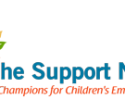 thesupportnetwork